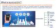 В БТПП бе представен инструмент за дистанционно наблюдение и оптимизация на разходите KontrolON