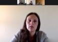 Онлайн среща с финансова компания MERCATTURA INC