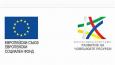 """Покана за виртуална дискусия по проект """"Устойчива заетост и превенция на текучеството на работната сила"""""""