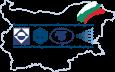 """Отговор и пояснения от АОБР по повод на твърденията на """"Топлофикация София"""""""