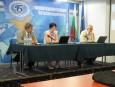 Амбициозни проекти и постижения на Ученическия институт на БАН
