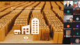 "БТПП, Съвета за инвестиции и ЕБВР заедно за ""Know how to… in a crisis"""