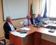 Антикризисни мерки бяха обсъдени в Министерството на икономиката с представители на работодателските организации