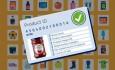 GS1 България вече е сред първите постигнали висока оценка на качеството на данни в GS1 License Registry