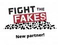 GS1 партньор в кампанията Fight the Fakes За предотвратяване навлизането на фалшиви лекарства във веригите на доставка