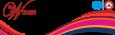 БТПП информира за предстоящия 8-ми Дамски лидерски форум /8th WOMEN LEADERSHIP FORUM/