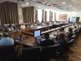 "Програма ""Хоризонт Европа 2021-2027 във ВТПК"