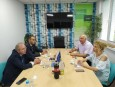 Съветът по инвестиции към БТПП посети Смолян и Пловдив за провеждането на работни срещи