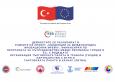 Международно състезание за иновативно предприемачество ще събере инвеститори от България, Турция и Литва