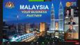 Партньорска среща с Малайзийската агенция за развитие на външната търговия