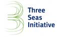 """България прие от Естония председателството на Инициативата """"Три морета"""""""