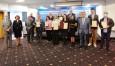 Номинации и награди на Съвета по иновации при БТПП