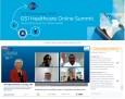 GS1 HEALTHCARE SUMMIT 2020 – Дигитално трансформиране на здравеопазването