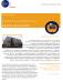 Белла България: GS1 стандартите насърчават появата на нови потребителски услуги