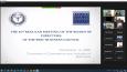 БТПП участва в борда на Бизнес съвета към Организацията на черноморското икономическо сътрудничество