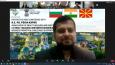 БТПП посредничи за насърчаване на бизнес връзките с Индия