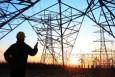 КРИБ, АИКБ и БТПП с обща позиция за кражби в енергийния сектор у нас