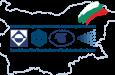 АИКБ пое ротационното председателство на АОБР за 2021 г.