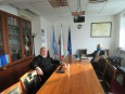 Новосформирана е Асоциацията на българо-арабски икономически камари