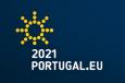 Евроклубът към БТПП приветства с конференция поемането на председателството на Съвета на ЕС от Република Португалия