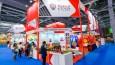 Покана за участие във виртуално представяне на China International Import Expo - CIIE