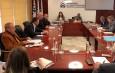 АОБР обсъди с БСП и ДПС икономическите приоритети на България