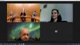 В БТПП договаряне за поредица от онлайн събития