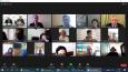 Виртуална конференция с руски компании от Ростовска област със съдействието на БТПП