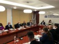 АОБР и коалиция ГЕРБ-СДС обсъдиха икономическите си приоритети