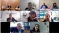 БТПП взе участие във виртуална конференция с фирми от Брянска област