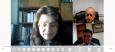 Председателят на БТПП взе участие в онлайн дискусионен форум на тема: Образование-наука-бизнес