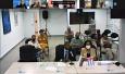 В БТПП бяха представени условията за правене на бизнес в Куба
