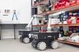 Втори инфо-уебинар за МСП относно финансиране на иновативни разработки в сферата на когнитивната роботика