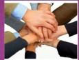Публикувана е база данни на ОИСР относно системите за колективното  трудово договаряне