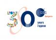 Общо събрание на Международната организация GS1 - 19-20 май 2021