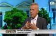 Красимир Дачев: Да вкарваме в парламента хора с опит