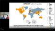 БТПП продължава да набира участници в онлайн обученията в Amazon и eBay
