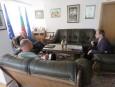 Aктивизиране на двустранните българо-гръцки делови контакти