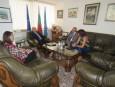 Смесената Българо-италианска ТПП разширява дейността си