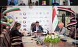 БТПП участва в българо-иракска бизнес конференция за насърчаване на двустранните търговски взаимоотношения