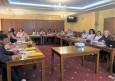 Обучение за повишаване капацитета и експертния потенциал на служителите на БТПП