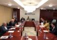 """Коалиция """"БСП за България"""" припозна 42 от общо 46 от приоритетите на АОБР"""