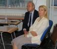 Италиански фирми в сферата на енергийно-ефективното строителство посетиха БТПП