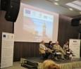 """Международна конференция """"Нови възможности за българския бизнес след излизането на Обединеното кралство от Европейския съюз"""" с B2B"""