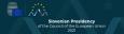 Покана за онлайн среща на Евроклуба към БТПП
