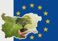 Становище относно актуализираната версия на Национален план за възстановяване и устойчивост на Р България