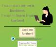 """БТПП оказва пълно съдействие по програмата """"Еразъм за млади предприемачи"""""""