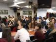 Нов курс за млади юристи по въпросите на Арбитражния съд
