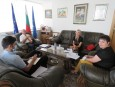 Тенденции, проблеми и възможности за туризма в България