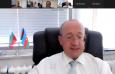 Представяне на Свободна икономическа зона АЛАТ, Азербайджан